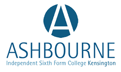 Ashbourne College