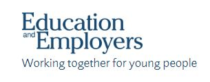 Education and Employers Trust