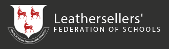 Leathersellers